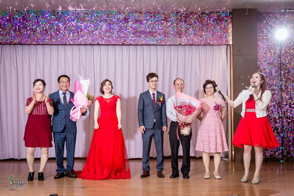 0526 Wedding Day-P-174