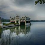 La casita del lago II thumbnail