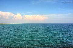 Navarre Beach, Florida (J.L. Ramsaur Photography) Tags: jlrphotography nikond7200 nikon d7200 photography photo 2015 engineerswithcameras photographyforgod thesouth southernphotography screamofthephotographer ibeauty jlramsaurphotography photograph pic tennesseephotographer navarrefl florida santarosacountyfl emeraldcoast beach ocean gulfofmexico sand waves navarrebeach floridapanhandle okaloosaisland florida'sbestkeptsecret gulfislandsnationalseashore navarrebeachcountypark santarosaisland navarrebeachfl landscape southernlandscape nature outdoors god'sartwork nature'spaintbrush wherethemapturnsblue ilovethebeach bluewater blueoceanwater sea bluesky deepbluesky beautifulsky whiteclouds clouds sky skyabove allskyandclouds kayak kayakers hdr worldhdr hdraddicted bracketed photomatix hdrphotomatix hdrvillage hdrworlds hdrimaging hdrrighthererightnow