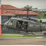H-1H Exercício transportex. thumbnail