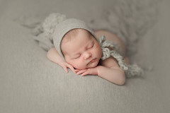 Fairfeather Art | Newborn Photographer (Fairfeather Art) Tags: moberly missouri newborn photographer babyphotography mentor actions presets teach learn workshop free