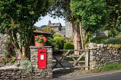 Near Sawrey, Lake District (Bob Radlinski) Tags: cumbria england europe greatbritain lakedistrict nearsawrey travel em1c8725orf