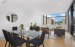 A306 OneA/5 Hadfields Street, Erskineville NSW
