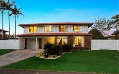 907 Nethercote Rd, Nethercote NSW
