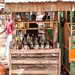 Ivory Coast essence
