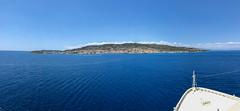 June_10_Spetses_Greece_2018-19 (Chuck 55) Tags: mediiterranean silverseascruise septses greece spetses