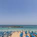 Fig Tree Beach Zypern
