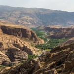 Valley of Assasins thumbnail