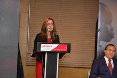 Roadshow de l'AIF en Afrique du Nord (AFDB GROUP) Tags: 2018 aif forum investment investir maroc casablanca marché market morocco