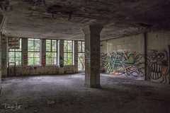 Old German Bakery (Daniel Jost Photography) Tags: 2018 abandon abandonned allemagne arméerouge army atomic atomicbomb atomicwar base berlin bunker canonef2470mmf40lisusm canoneos6d caserne cccp coldwar communism communiste ddr decay derelict deutschland dj east eastgermany exploration explorationurbaine fallout german germany guerre guerrefroide hidden hiddenplaces lightroom lostplaces militaire military nuclear nuclearbunker nuclearwar nva old photo photographe picture rocket russia russian rusty secret shelter soviet udssr underground urbaine urban urbanexploration urbex urbexberlin urss ussr war oranienburg