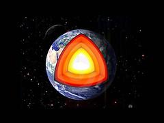 6º ano - Apresentação 06 - As Camadas da Terra (parte 01) (portalminas) Tags: 6º ano apresentação 06 as camadas da terra parte 01