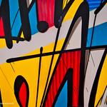_DSC3878 thumbnail