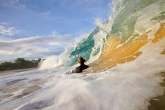 IMG_0162A (Aaron Lynton) Tags: maui hawaii bigbeach bigz shorebreak wave fun friends summer lyntonproductions spl canon 7d paradise colors