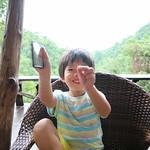 chiangmai-set3- (83) thumbnail