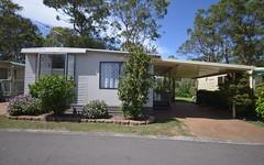4/32 Walu Road, Budgewoi NSW