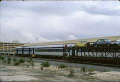 8506A-12 (Geelong & South Western Rail Heritage Society) Tags: aus australia keswick keswickterminal motorail southaustralia