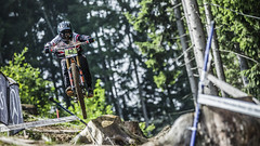 42 (phunkt.com™) Tags: uci world cup saalfelden leogang 2018 race dh down hill downhill phunkt phunktcom keith valentine