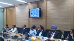 DSC_0008_2 (Indian Business Chamber in Hanoi (Incham Hanoi)) Tags: incham ministryofhealth