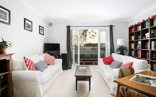 2/92-96 Percival Rd, Stanmore NSW 2048