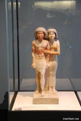 Стародавній Єгипет - Лувр, Париж InterNetri.Net  362