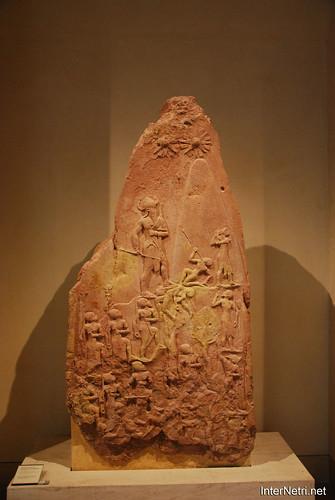 Стародавній Схід - Лувр, Париж InterNetri.Net 1278