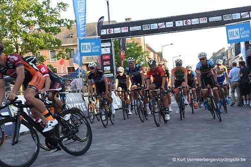 Na-tourcriterium Putte (351)
