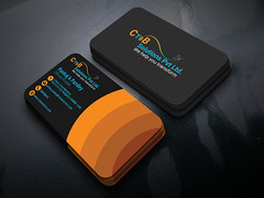 Mockup main (shuvo_paul) Tags: approved art artistic blue building businesscard cardbundle colorful corporate corporet creative graphics green hiquality id idkit internet logo modern multimedia official photo professional standard stationery studio symple technology web