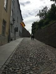 IMG_8958 (JeffTsai) Tags: 蔡老爸 愛沙尼亞 塔林 老城 old town estonia tallinn