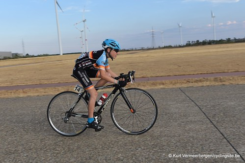 Antwerp Cycling Tour TT (362)