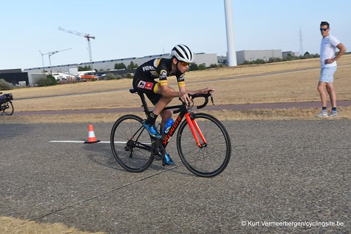Antwerp Cycling Tour TT (248)