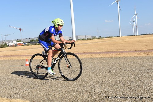 Antwerp Cycling Tour TT (80)