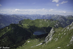 Lake view (davidhediger) Tags: switzerland schweiz swiss suisse schön natur nikon nature nikond5300 bern berneroberland beautiful