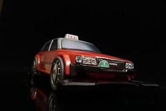 #tamiya #tamiya4wd #mini4wd #ミニ四駆 #的士 #taxi #hongkong (RAY207) Tags: mini4wd ミニ四駆 的士 taxi hongkong tamiya tamiya4wd