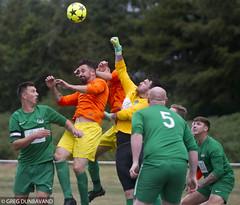 EG0D0613 (gregdunbavandsports) Tags: helsby runcorn runcornalbion football sport nonleague nonleaguefootball cheshire