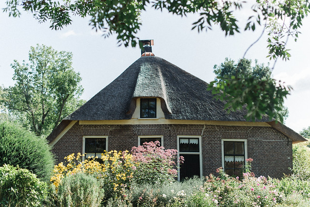 2017荷蘭自助旅行-1011
