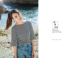 23 (john0908heart1) Tags: sean fuji 人像 外拍 portrait sean拾光印象