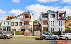 2/5 Hudson Street, Hurstville NSW