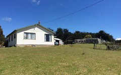1460 Calder Road, Calder Tas