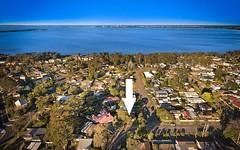 43 Grevillea Crescent, Berkeley Vale NSW