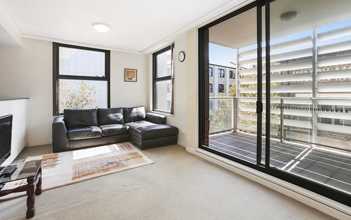 M507/78 Mountain St, Ultimo NSW 2007