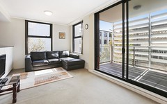 M507/78 Mountain Street, Ultimo NSW