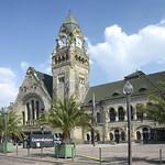 Gare de Metz-Ville thumbnail
