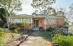 4 Stornoway Avenue, St Andrews NSW