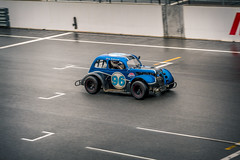 _DSC6140 (Andrey Strelnikov) Tags: 2017 cars racing moscow raceway autumn rainy weather dragsters drift drifters stunt drivers endurance challenge prototypes car rainyweather classic moscowclassicgrandprix classiccars moscowraceway