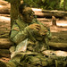 10th Regiment, Advanced Camp   Situational Training Exercises