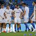 BHA v FC Nantes pre season 03 08 2018-252.jpg