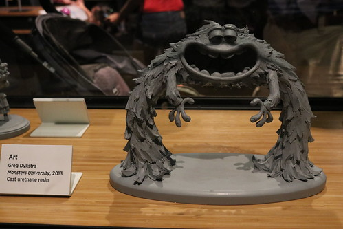 """Art Maquette from Monsters University - The Science Behind Pixar • <a style=""""font-size:0.8em;"""" href=""""http://www.flickr.com/photos/28558260@N04/43164785534/"""" target=""""_blank"""">View on Flickr</a>"""