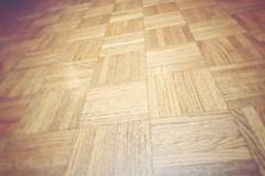 floor [Day 3506]