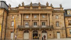 Opernhaus Bayreuth D 2.)1806-3545 (dironzafrancesco) Tags: tamron bayreuthd tamronsp2470mmf28diusd slta99v sony lightroomcc bayreuth bayern deutschland de