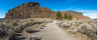 Steamboat Rock State Park